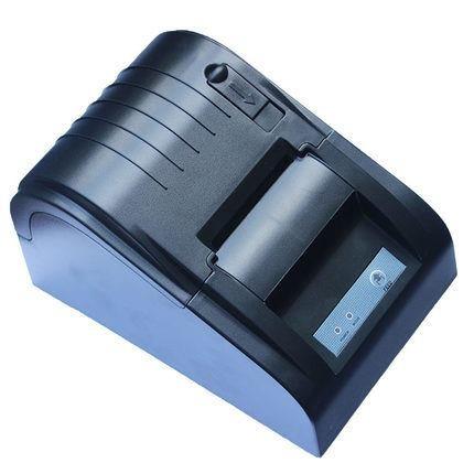 5890T Android POS Printer - Maxnavia