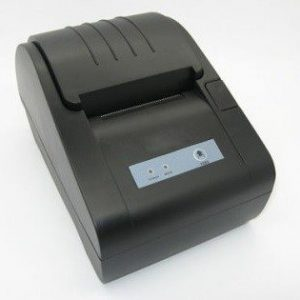 5802LD Bluetooth POS Printer - Maxnavia