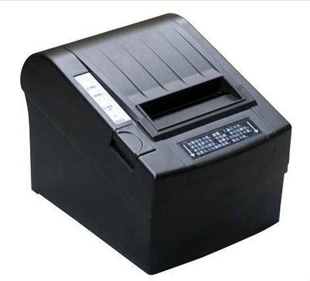 80230 POS Thermal Printer - Maxnavia