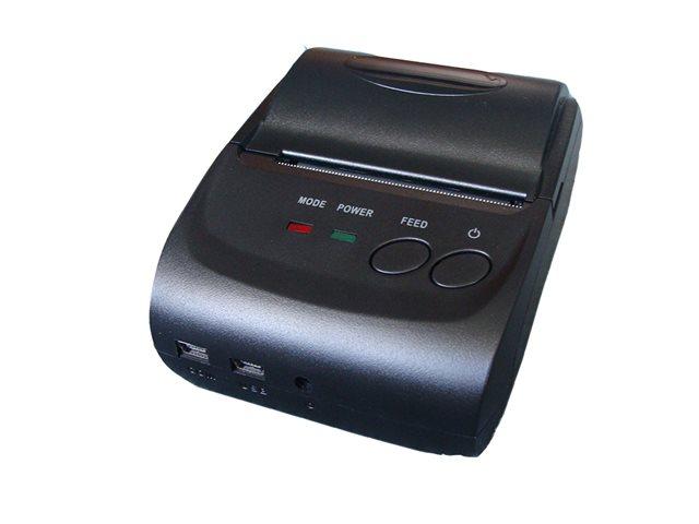 5802LD Bluetooth POS Printer - Maxnavia