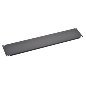 NaviaTec 19″ Cabinet Blanking Panels