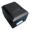 NaviaTec 80mm POS Thermal Printer USB 80250