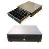NaviaTec Cash Drawer