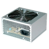 NaviaTec ML400W