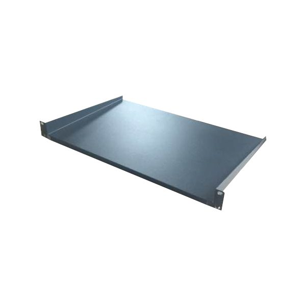 "10"" Cantilever Shelf"