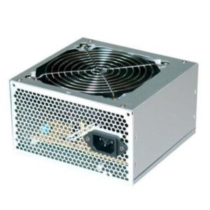 NaviaTec ML500W