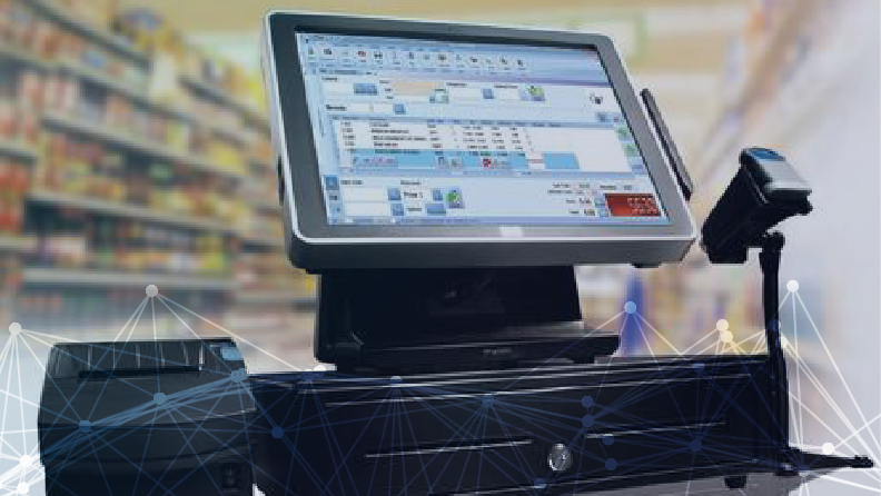 POS Devices