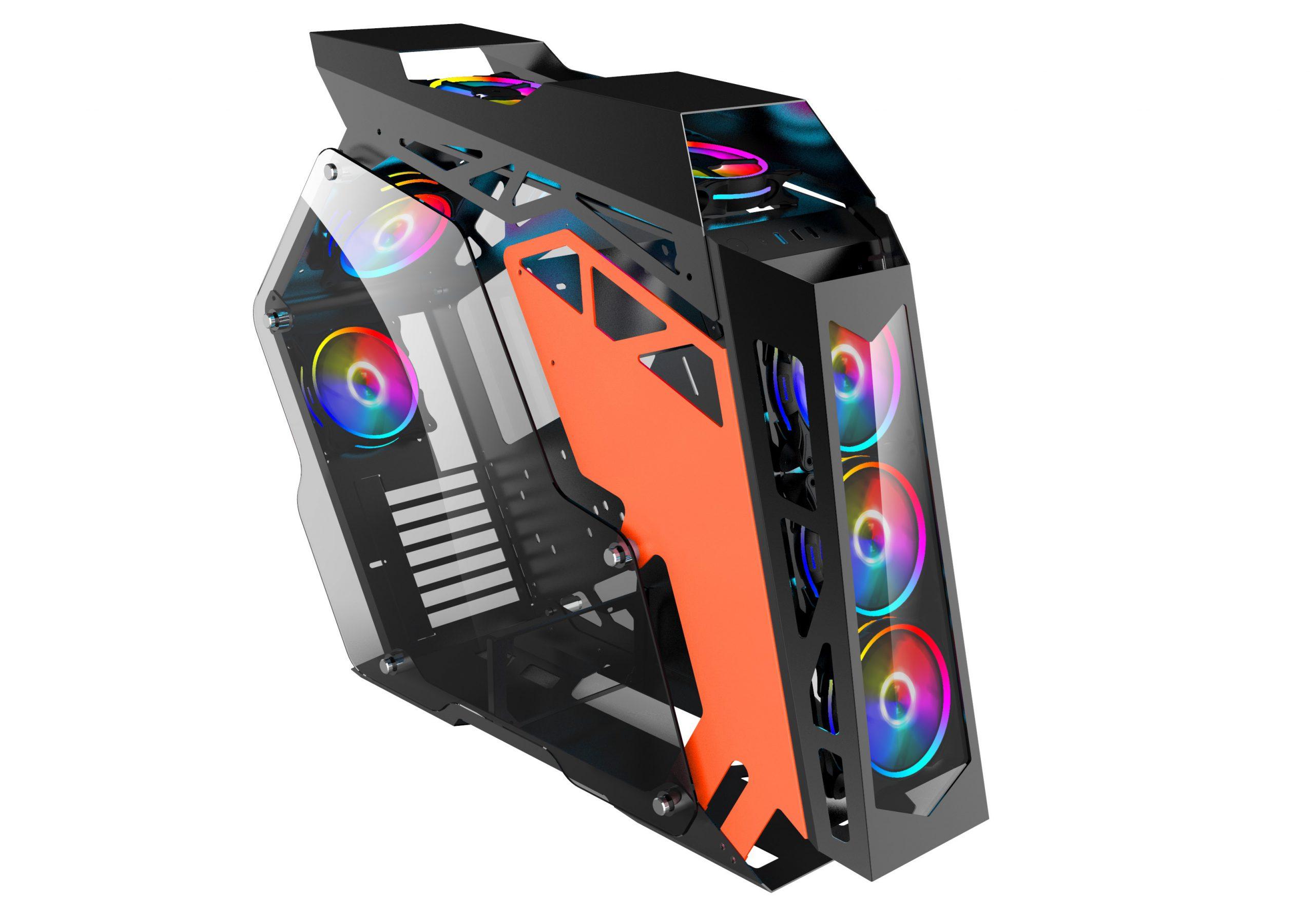 NVT-HERO XL